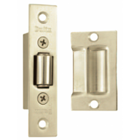 Dufix Door Hardware – RC2388
