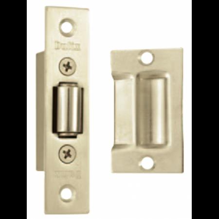 Dufix Door Hardware – RC2388