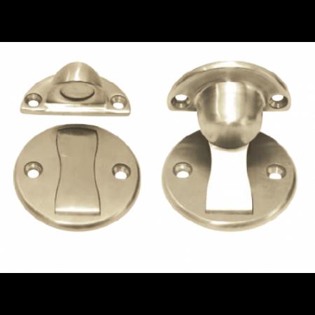 Dufix Door Stoper – MDH460