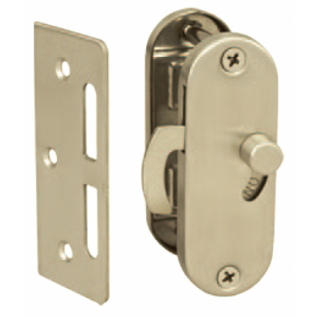 Dufix Door Hardware – TI683