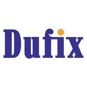 Dufix