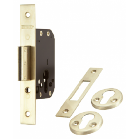 Estech ES Mortise Lock – ML6523