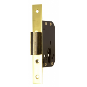 Estech ES Mortise Lock – ML7523