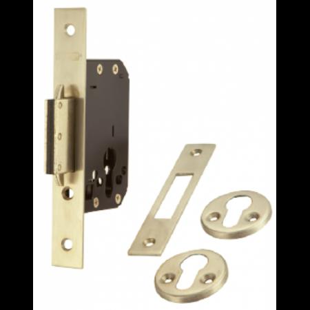 Estech ES Mortise Lock – SM6514