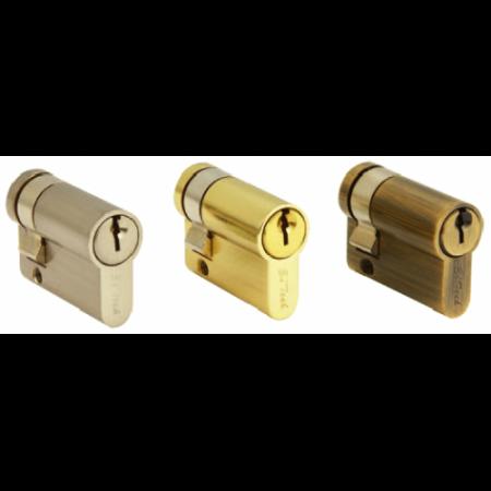 Estech ES Profile Cylinder – EC 3010