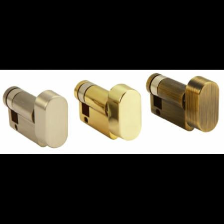 Estech ES Profile Cylinder – EC 3010B