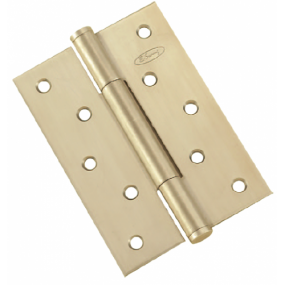 E-Swing EW Stainless Steel Hinge – SH505