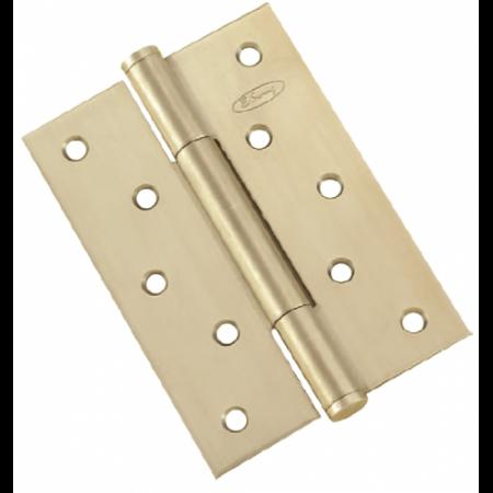 E-Swing EW Stainless Steel Hinge – SH505