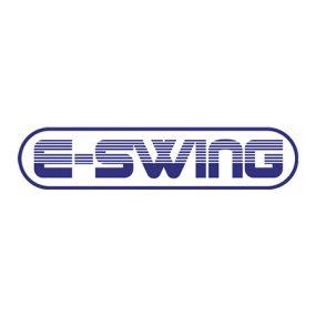 E-Swing