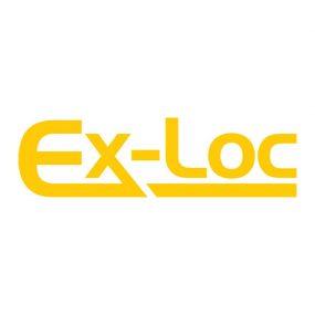 Exloc