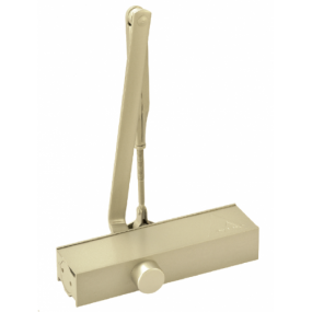 Exposed Door Closer - Atena 980 Series