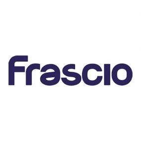 Frascio