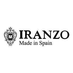 Iranzo