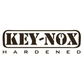 Key-Nox