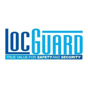 LocGuard