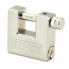 Key-Nox - Padlock – KX105/50 - 105 Series