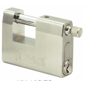 Key-Nox - Padlock – KX105/75 - 105 Series