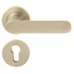 Renox - RX Series Lever Handle – RX602 - Lever Handle