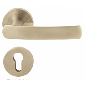 Renox - RX Series Lever Handle – RX611 - Lever Handle