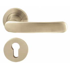 Renox - RX Series Lever Handle – RX618 - Lever Handle