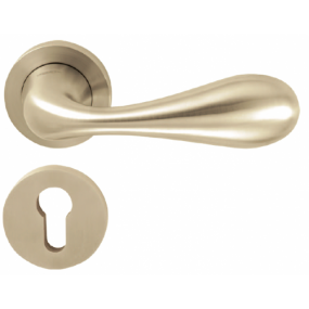 Renox - RX Series Lever Handle – RX641 - Lever Handle