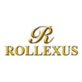 Rollexus