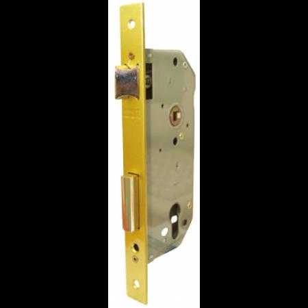 Tesa - Tesa Security Mortise – 2030-45-HE - Mortise Lock