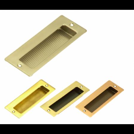 Veco - Sliding Door Handle - CDH115 - Door Hardware