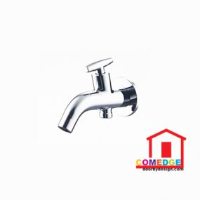 Gangora Series - Two Way Tap – CM2602