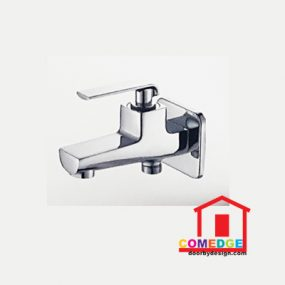 Viola Series - Two Way Tap - CM5602