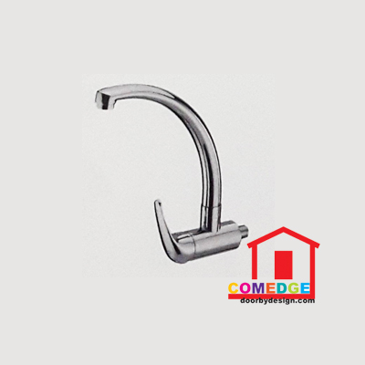 Italia Series - Wall Sink Tap – CM51002CT