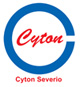 Cyton Severio - Kitchen Tap Supplier Malaysia