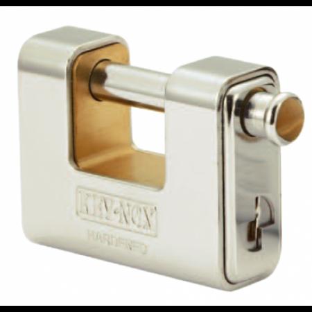 Key-Nox - Padlock – KX115/80 - 115 Series