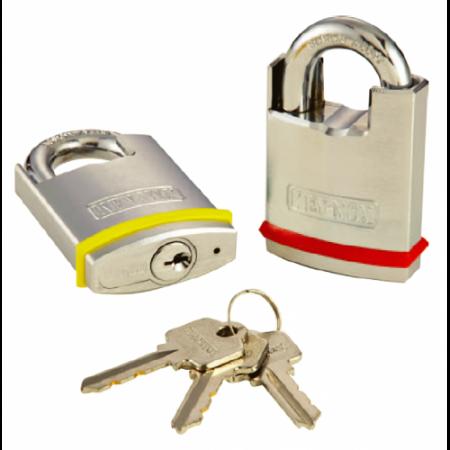 Key-Nox - Padlock – KX90/50CS - 90 Series