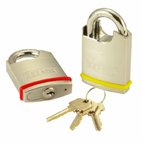 Key-Nox - Padlock – KX95/56CS - 95 Series
