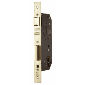 Tesa - Tesa Security Mortise – 2S30A60AI - Mortise Lock