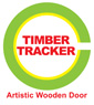 Timber Tracker - Wooden Door Supplier Malaysia