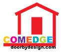 Much More Stronger | Security Door Malaysia | Security Door Supplier Malaysia | Door Supplier Malaysia