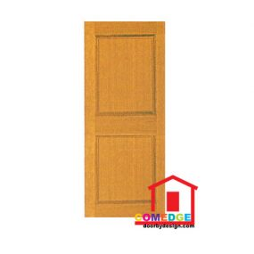 Solid Panel Door - CT-IDD 1 – Solid Panel Door