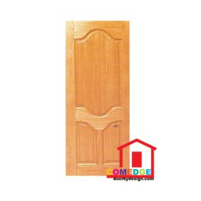 Solid Panel Door - CT-IDD 23 – Solid Panel Door