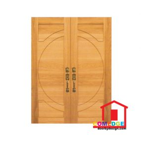 Designer Door - CT-IDR 10 – Designer Door