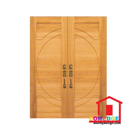 Ct idr 10 designer door doors supplier malaysia for Door design malaysia