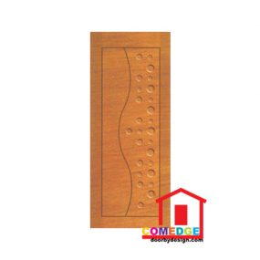 Designer Door - CT-IDR 11 – Designer Door