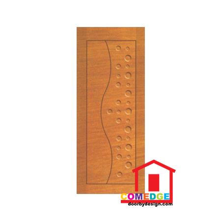 Designer Door - CT-IDR 11 – Designer Door