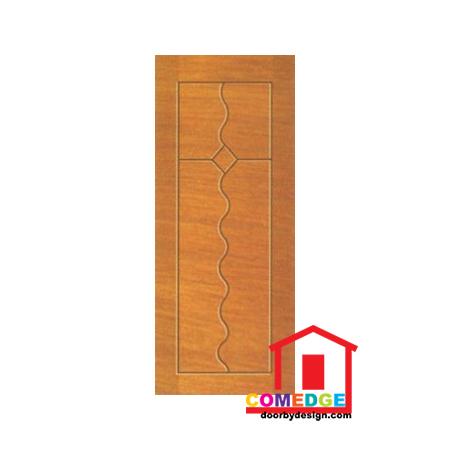 Designer Door - CT-IDR 13 – Designer Door