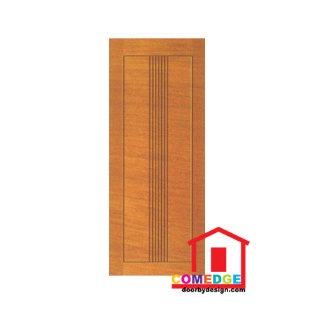 Designer Door - CT-IDR 14 – Designer Door