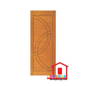 Designer Door - CT-IDR 15 – Designer Door
