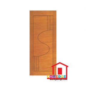 Designer Door - CT-IDR 19 – Designer Door