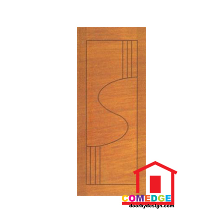 Ct idr 19 designer door designer door malaysia for Door design malaysia