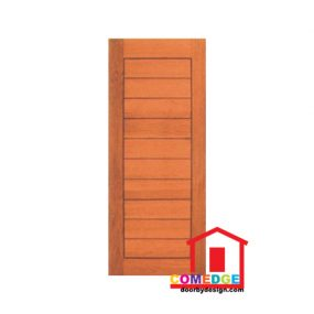 Designer Door - CT-IDR 1 – Designer Door